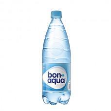 Spring water Bonaqua 1l.
