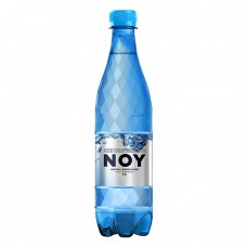 Spring water Noy 0.33l.