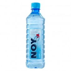 Spring water Noy 0.5l.