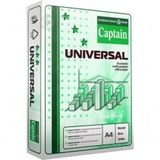 Paper A4 Universal